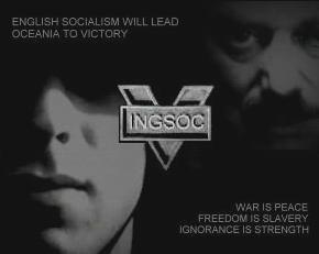 ingsoc_propaganda.jpg