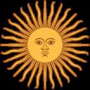 180px-sol_de_mayo-bandera_de_argentinasvg.png