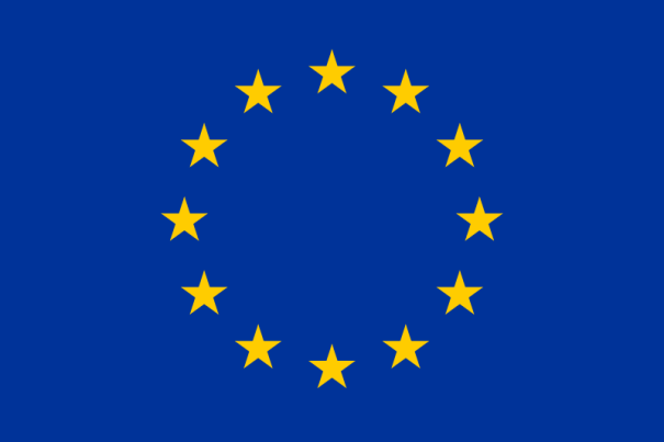 800px-flag_of_europesvg.png