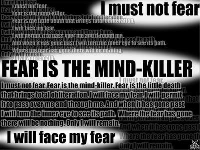 fearisthemindkiller_400x300.jpg