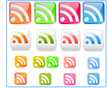 feed-icon-variation-1.png