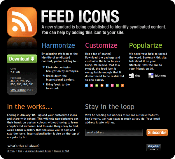 feedicons.png