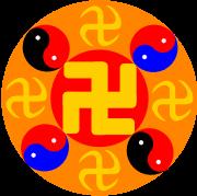 180px-falun_gong_logosvg.png