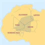 180px-tuareg_karte.jpg