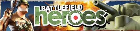 battlefieldheroes.jpg