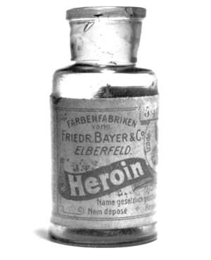 bayer_heroin.jpg