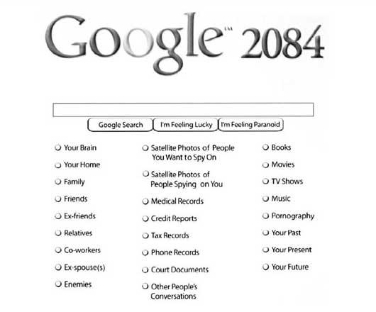 google2084.jpg