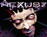 nexus_7_3.jpg