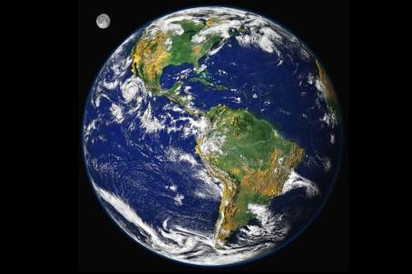 planet-erde.jpg
