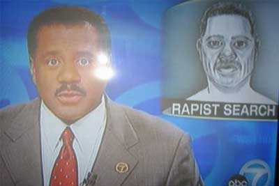 rapist-search.jpg