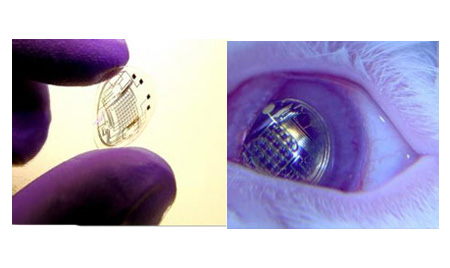 contact-lens-bionic-vision.jpg