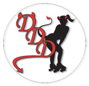 ddd-new-logorevsmall.jpg