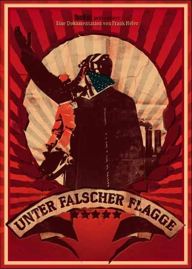 unterfalscherflagge_04.jpg