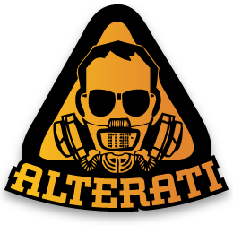 alterati