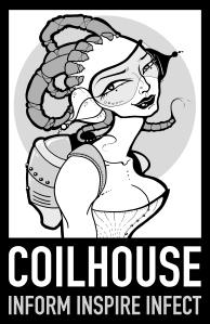 coilhouse_poster