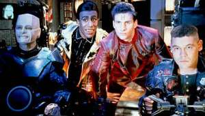 red-dwarf-returns-back-to-earth2