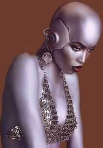 robotsex