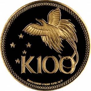 1975papuanewguinea100kinarev400
