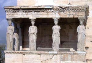 800px-porch_of_the_caryatids_at_athenian_acropolis