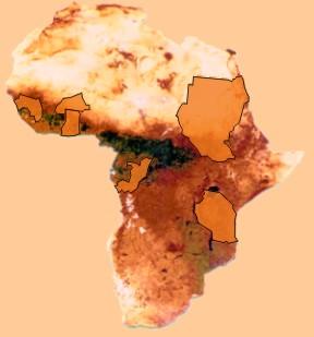 afrikagoldmining