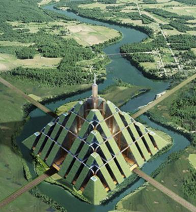 br10224_pyramids1main