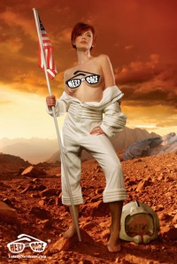 censored-sm-nerdcore_mars-justine-joli1