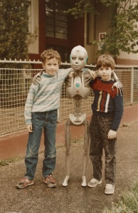childhood-friends