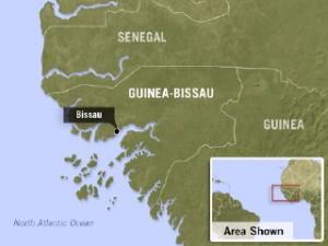 guinea-bissau_map