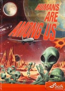 humansamongus