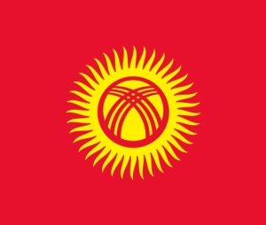 kyrgyzstan-booted-off-the-internet-2