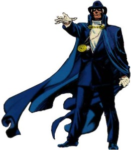 phantomstranger2