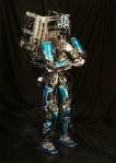 robot_1thumbnail