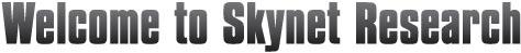 skynetheader