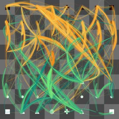 thinking-machine-opening-movethumbnail