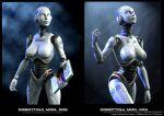 tina_robot_girl