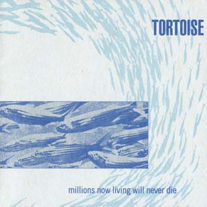 tortoise-millions-now-living-will-never-die