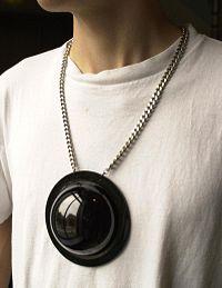 200px-sousveillance-necklace