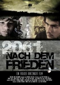 2061_nach-dem-frieden_dvdcover_tn