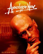 apocalypsenowthumbnail