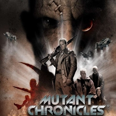 chroniclesmain_film-artwork