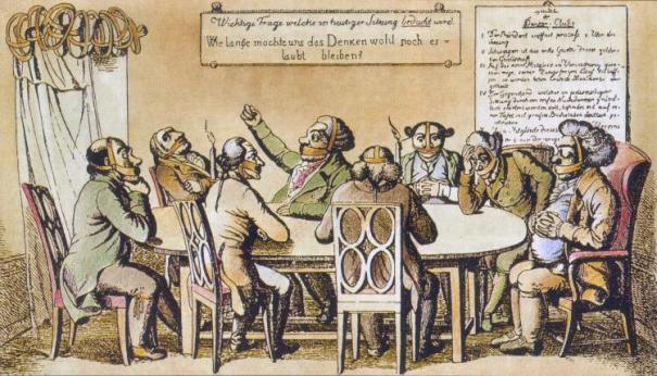 der-denkerclub_1819