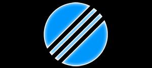 dys_datatrust_logo_thumb