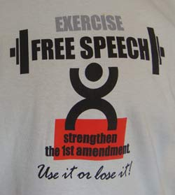 exercise-free-speech-strengthen-1st-amendment