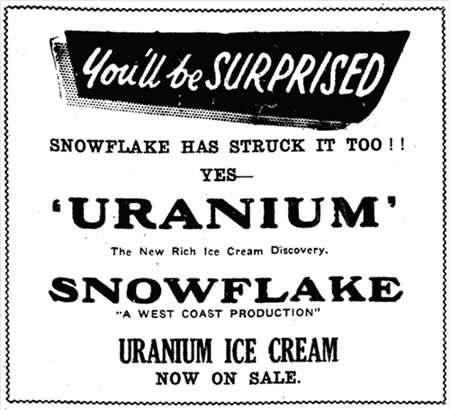 ice-cream-uranium