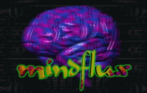 mf_brain