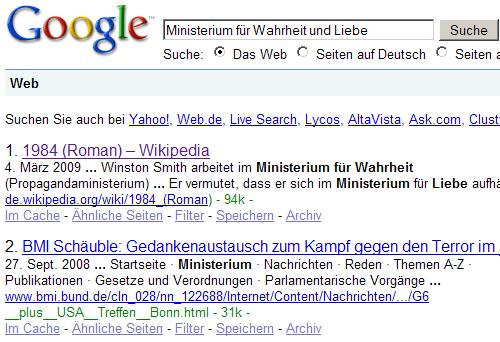 ministerium_liebe_wahrheit_2
