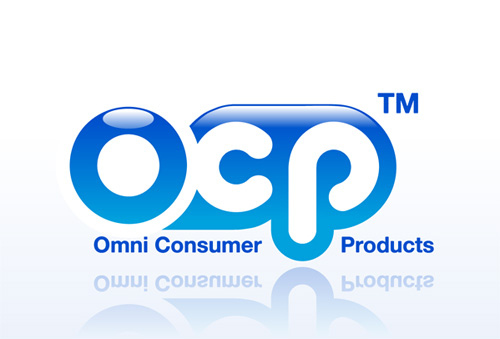 omni-consumer-products-11631-1237483547-0