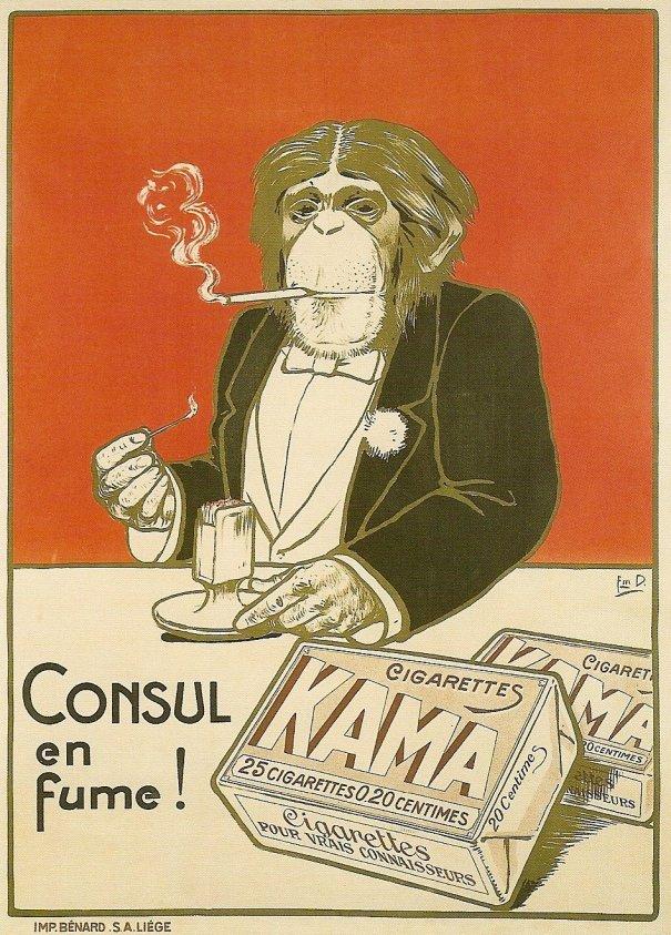 pignouf-vintageposter-consul