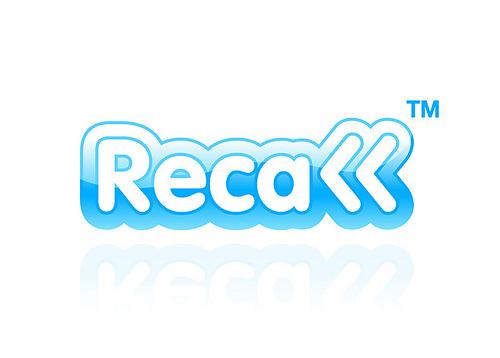 recall-1852-1237483576-36