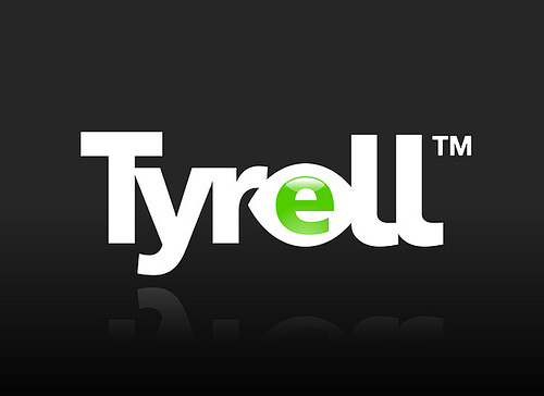 tyrell-11641-1237483600-0
